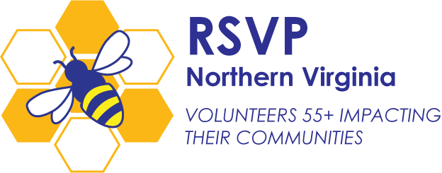 RSVP-Northern Virginia