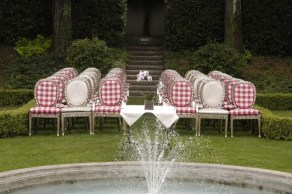 Stunning Florence Villa