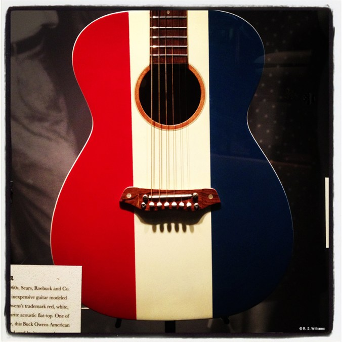 BuckOwensGuitar_CMHOF_June2013COPY