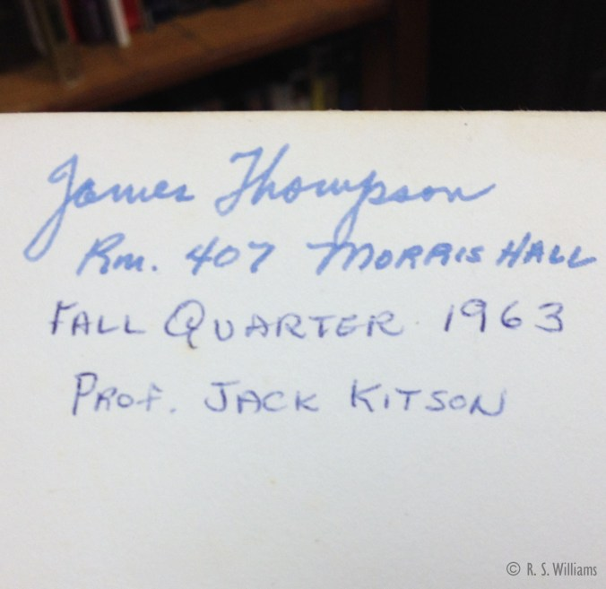 JamesThompson_Fall1963_COPY_Cropped