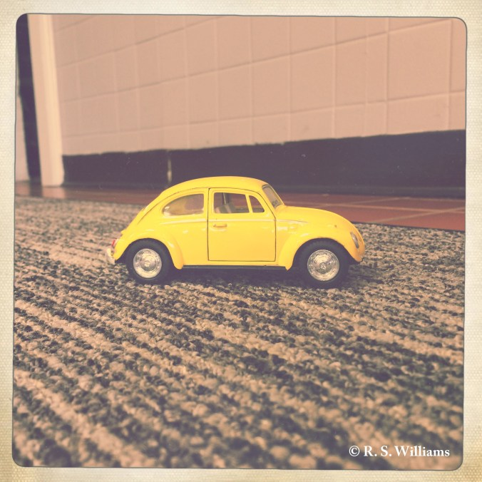 toycarwithcarpetandwall_copy_2016-09-01