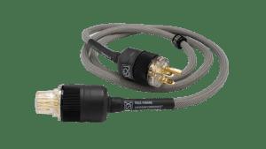 PRIME™ AC Power Cord
