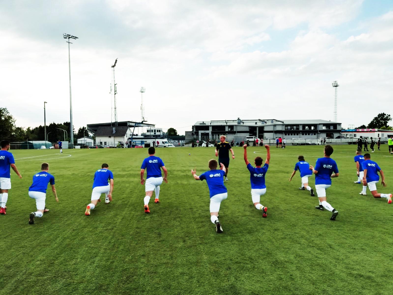 Bild-einer-Fußballmannschaft