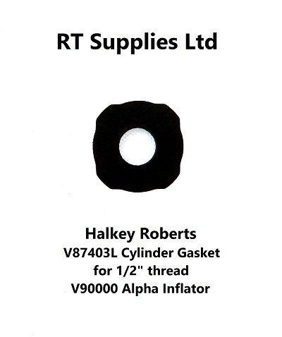 V87403L Cylinder Gasket