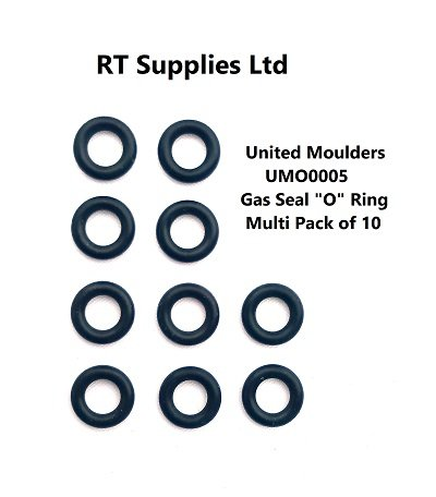 UMO0005 multi pack