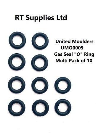 UMO0005 multi pack