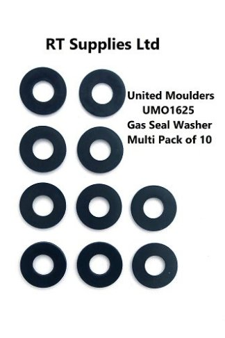 UMO1625 multi pack