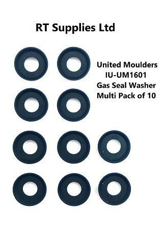 IU-UM1601 multi pack