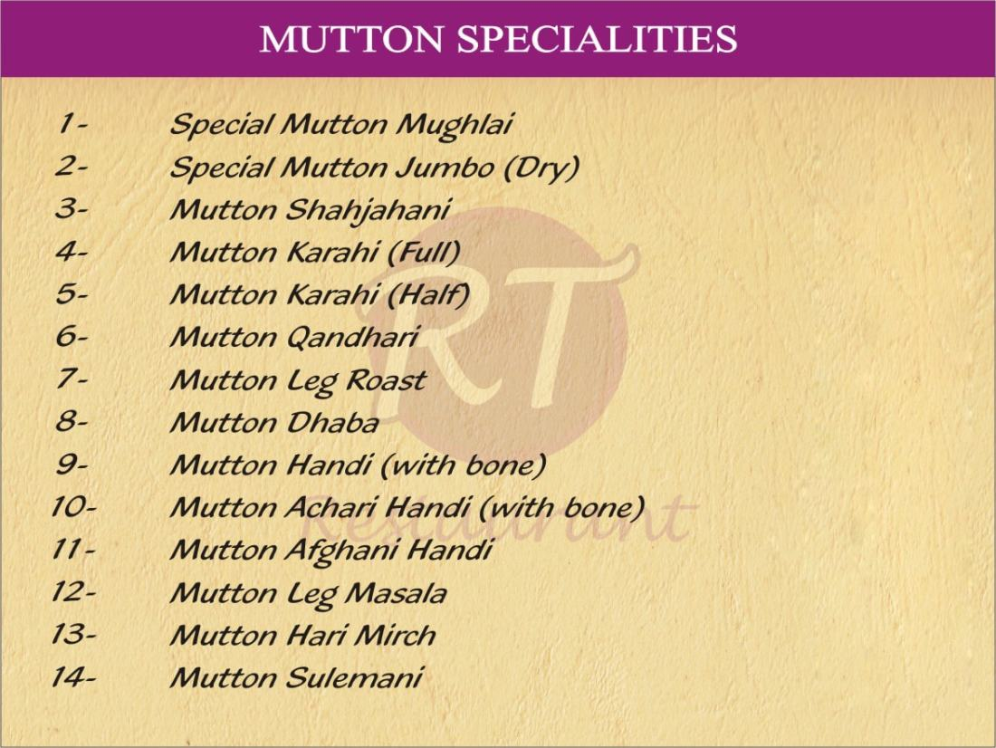 mutton-specialities-min