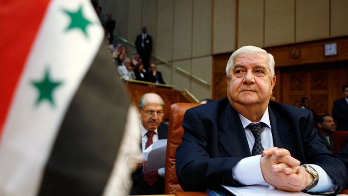 https://i1.wp.com/rt.com/files/news/20/64/30/00/syria-join-chemical-weapons-convention.jpg