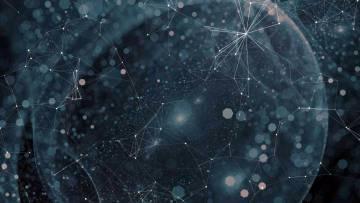 'Blockchain': la tecnología que va a cambiar tu vida