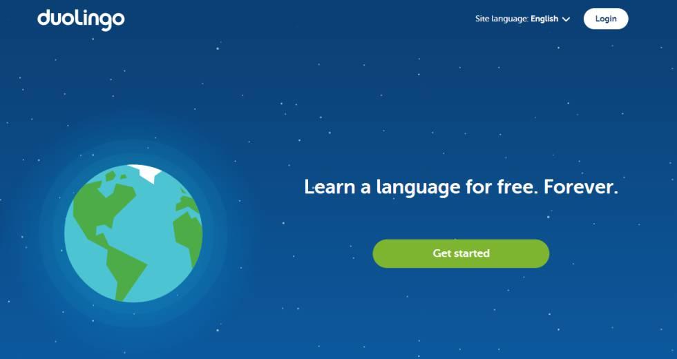 Cuatro soluciones para que no necesites aprender idiomas