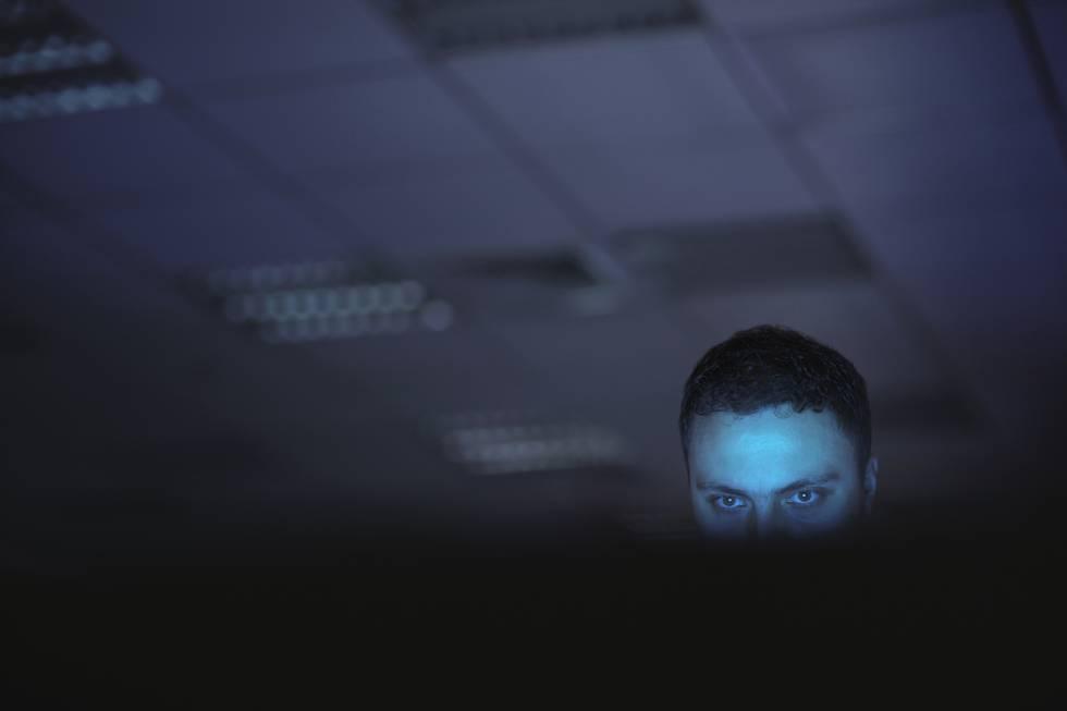 Neutralidad en la red: el fin de la inocencia en Internet