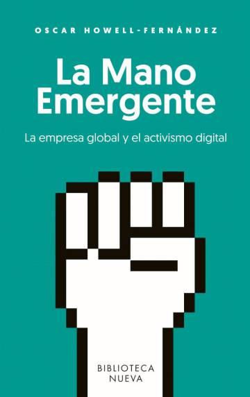 Los cataclismos que causa el activismo digital ponen en guardia al 'status quo'