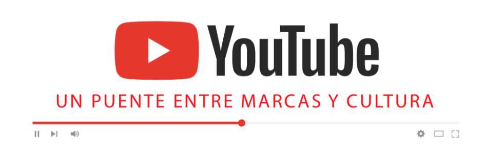 Pincha aquí para descargar una infografía sobre el impacto cultural de YouTube en el aprendizaje.
