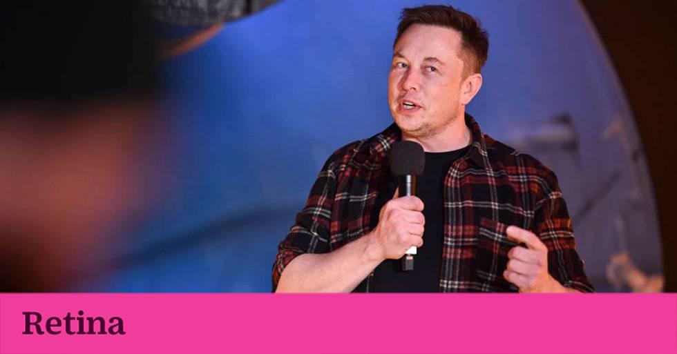 Apocalipsis o redención, los futuros paralelos de Elon Musk y Jack Ma.