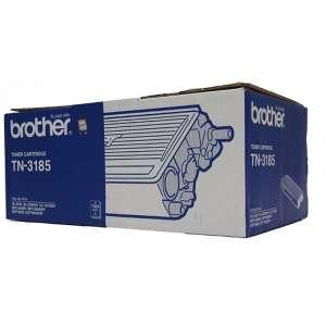 Toner Cartridge - TN3185