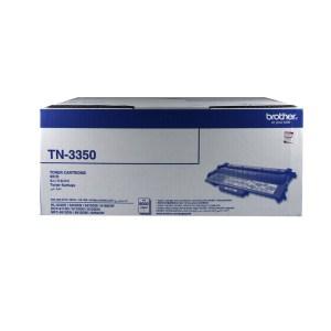 Toner Cartridge - TN3350
