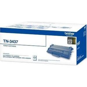 Toner Cartridge - TN3437