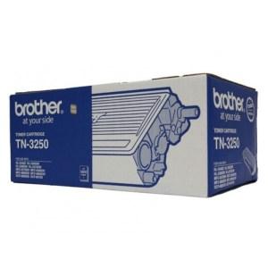 Toner Cartridge - TN3250