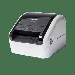 QL Printers