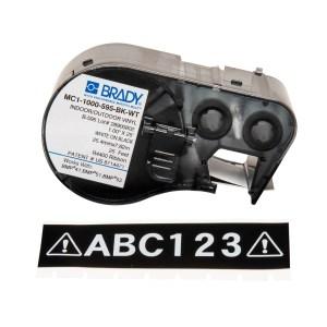MC1-1000-595-BK-WT