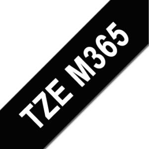 TZE M365