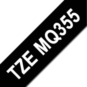 TZE MQ355