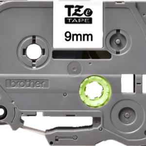 TZe 9mm
