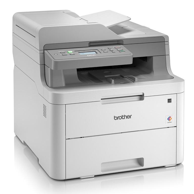 3 in 1 Printers