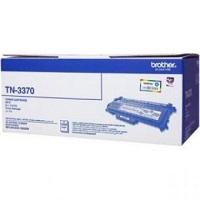 Toner Cartridge - TN3370