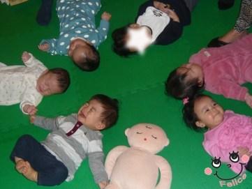 11月中京区ベビマ教室3