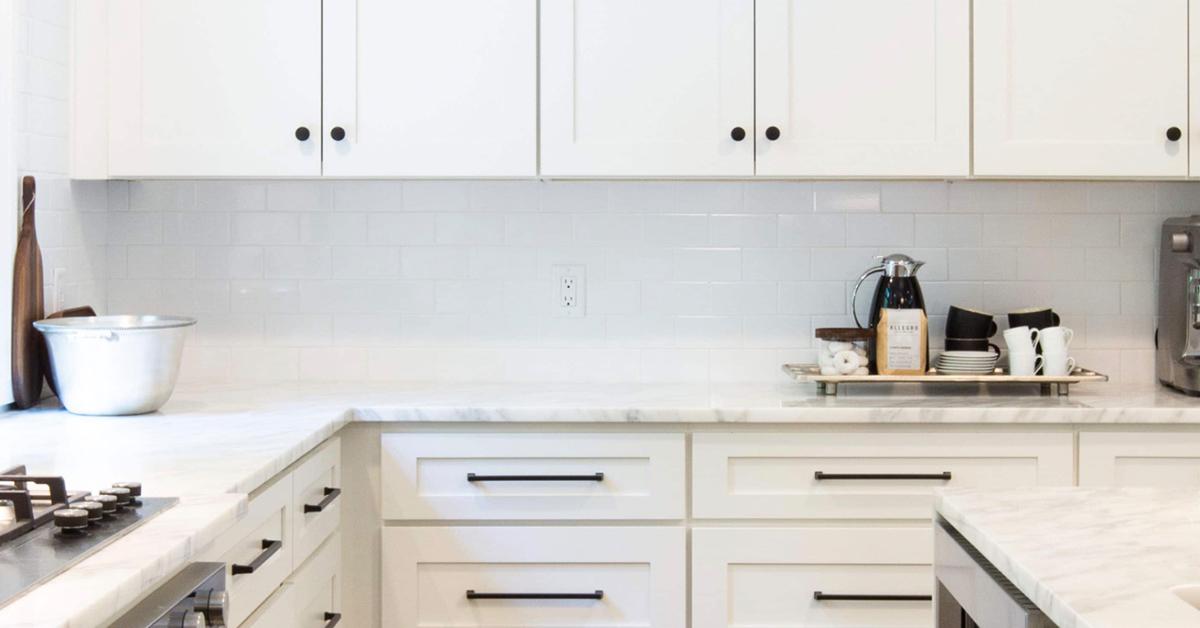 choosing a corner base cabinet rta