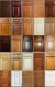 RTACabinetMall   Discounted RTA kitchen cabinets for Kitchen Remodels adornus kitchen with chocolate cabinets