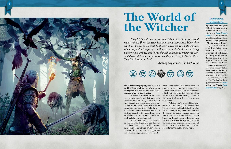 WitcherPreview