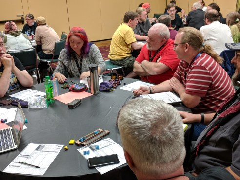 Chronicles1