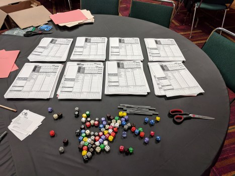 Chronicles3
