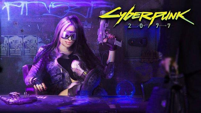 cyberpunk-2077-902x507-1056976