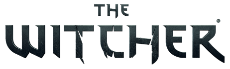 WitcherLogoTransparent300dpi