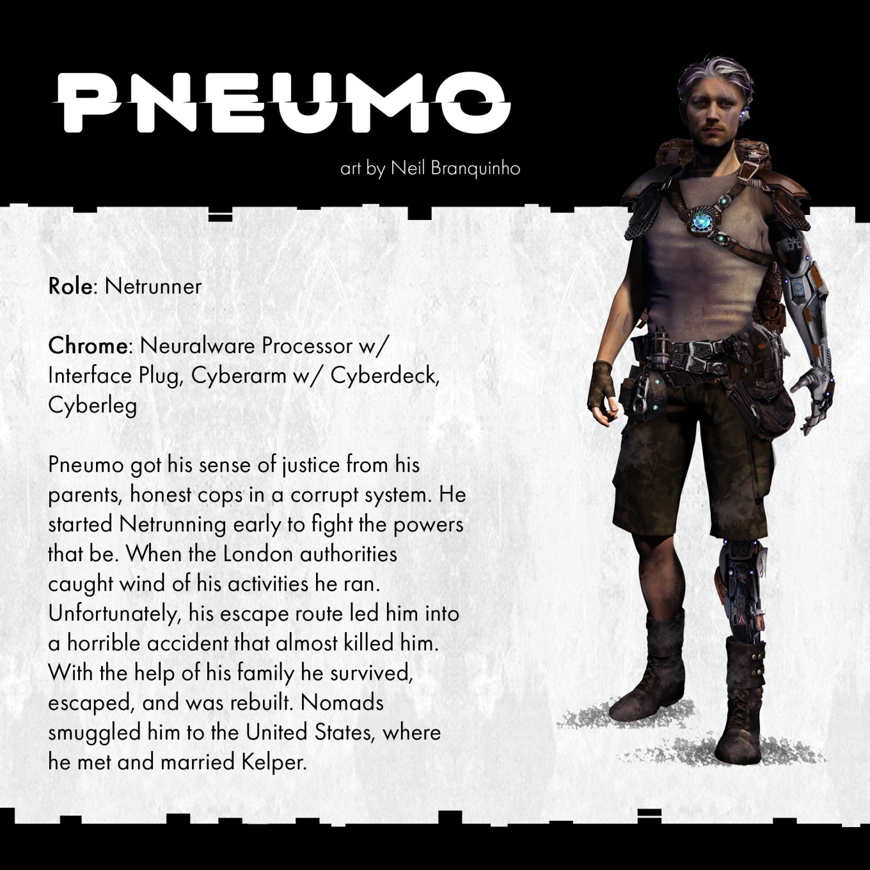 C6Pneumo