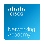 cisco 150 pix