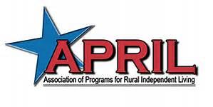 Association of Programs for Rural Independent Living