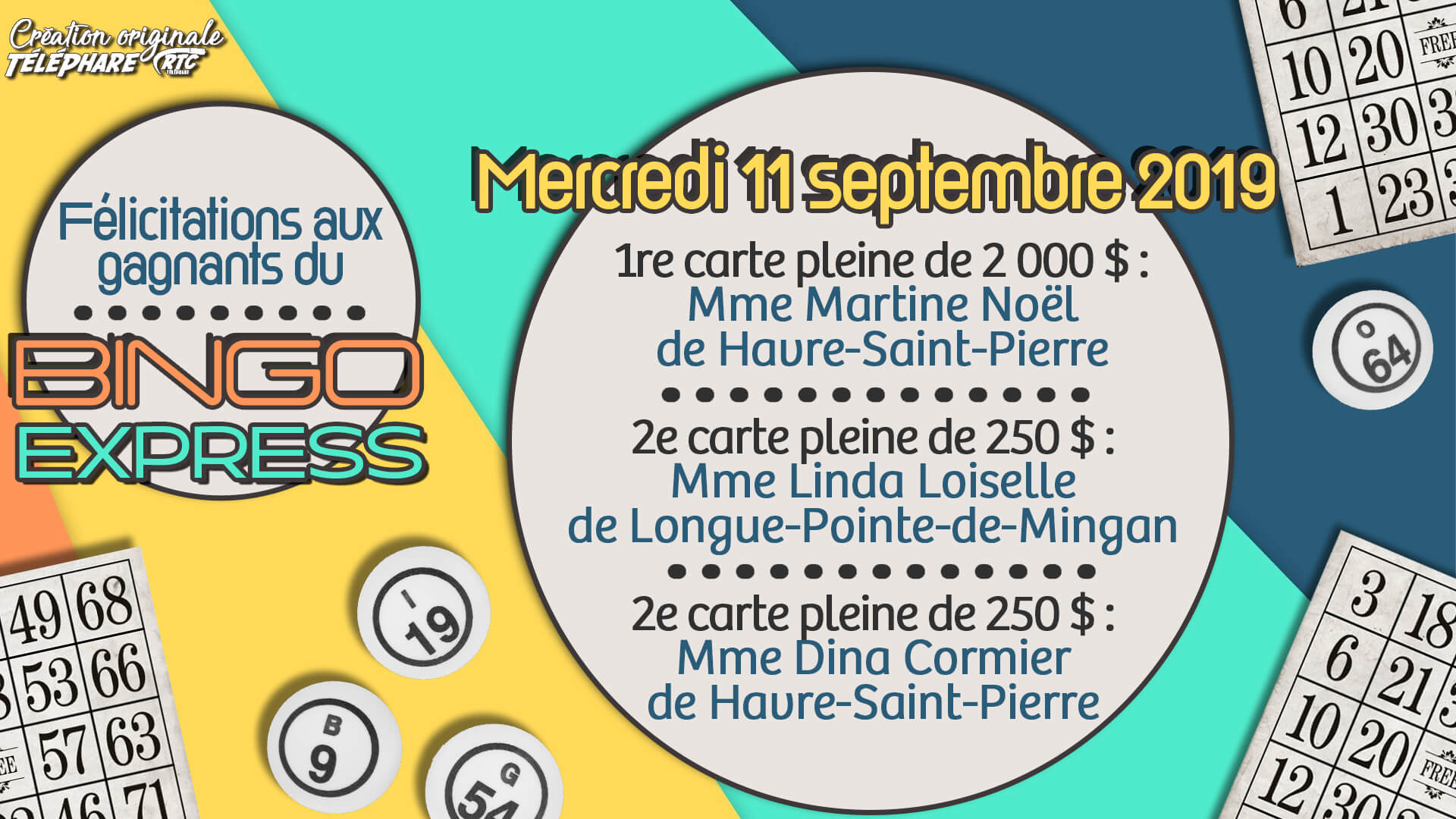 Bingo-Express-Gagnants-11-sept.-2019