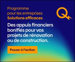 HydroQuebec_Communautaire_banniere-decideurs(architecte)_300 x 250_FR