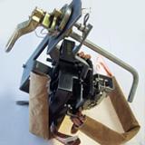 Interruptores Universales - Transformadores RTE