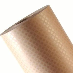 Materiales aislantes para conductores el ctricos - El material aislante ...