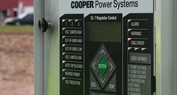 cooper power systems