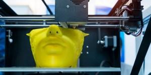 IMPRESIONES 3D | IMPRESION EN 3D CREACION DE PROTOTIPOS
