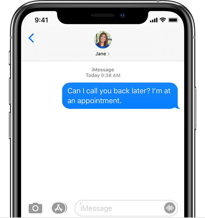 ¿Por qué mi iPhone no envía mensajes?: Cómo solucionar problemas de mensajería de iPhone