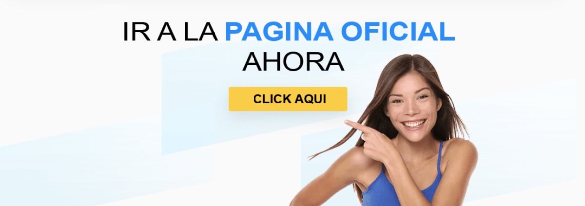 SCENTBIRD MEXICO   SUSCRIPCION DE PERFUMES ORIGINALES